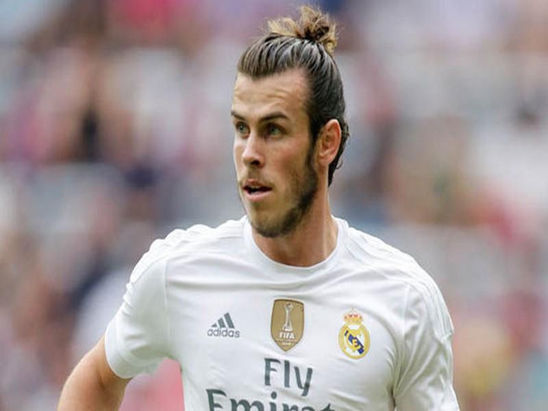 Verdens Højeste Fodboldspiller