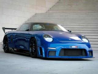 Porsche-9ff-GT9-R-1