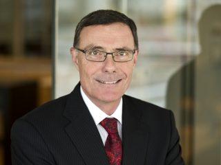 Sten Scheibye