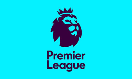 MEST SCORENDE I PREMIER LEAGUE